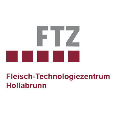 FTZ-Hollabrunn