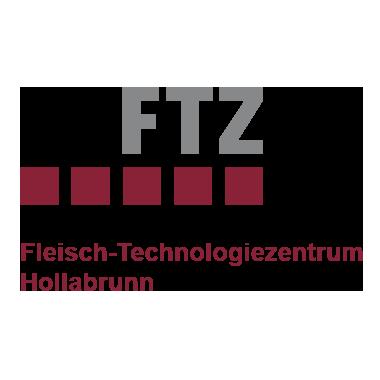 FTZ-Hollabrunn